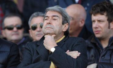 """Spinelli a Telecentro: """"Fiducia nella cordata di Peiani"""""""