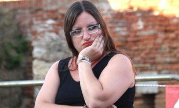 Limoncino: Sorgente, il Comune ricorra al Consiglio di Stato contro la sentenza del Tar