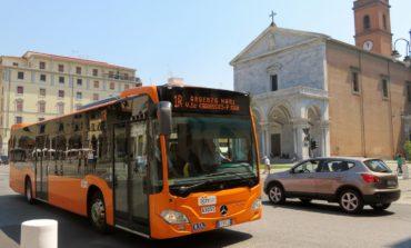 Costa caro danneggiare il bus o aggredire il controllore