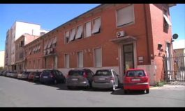 E' allarme emergenza abitativa (VIDEO)