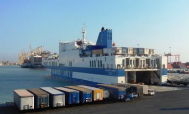 Porto: passeggero muore sul traghetto