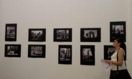 """Fotografia: al via la mostra """"Tanti per tutti"""""""