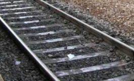 Sciopero dei treni: Disagi in arrivo
