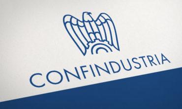 Confindustria: fusione tra 6 provincie