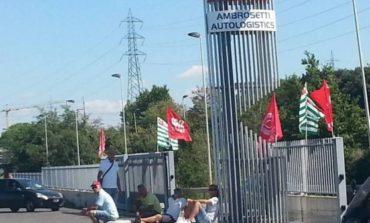 Sindacati: Elia non rispetta i patti con i lavoratori