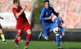 Livorno: su Favilli ci sono Chelsea e United