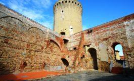 Tredici progetti per i porti di Livorno e Piombino
