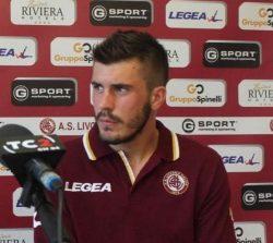 Livorno: confermato Jelenic. Due centrocampisti nel mirino