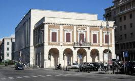 A Livorno la cabina di regia per il rilancio dell'area
