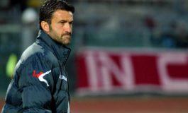 Panucci chiede Gasbarro. Ceccherini con le valige pronte