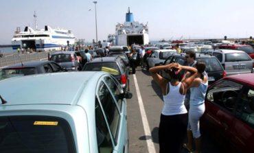 Elettricista muore folgorato a bordo di una nave