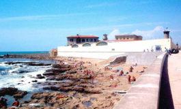 Assembramenti sulla costa, i sindaci chiedono protocolli alla Regione