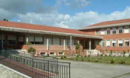 La giunta comunale approva: 400 mila euro per gli impianti elettrici nelle scuole