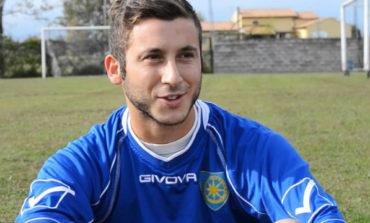 Un centrocampista per il Livorno. Il punto sul mercato