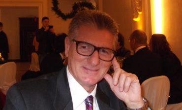 Fondazione Livorno: Vitti nuovo presidente