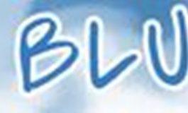 Blu: un Cortometraggio sulla Costa Livornese (VIDEO)