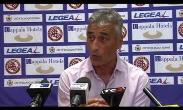 Livorno – R. Roma 1-0. Arrivano i primi tre punti