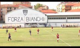 Livorno - Asti 8 - 1.  Segui la partita (VIDEO)