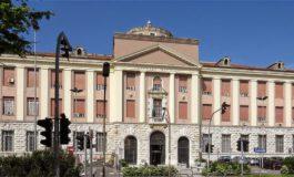 """Ospedale Livorno: """"No allarmismi sulla New Delhi"""", oltre 4500 accertamenti in 8 mesi"""