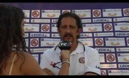 """Livorno: finito il ritiro. Si attende """"la prima"""" all'Ardenza (Video)"""