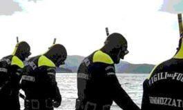 Vigili del fuoco: no a ridimensionamento unità di Livorno