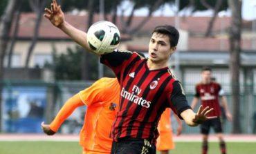 Mastalli Juonir dal Milan alla Juve Stabia