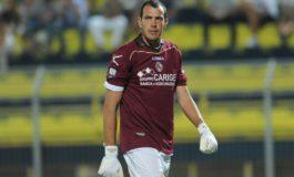 Mazzoni non si accorda con la Dinamo e resta in amaranto