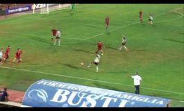 Il Livorno sconfitto anche dalla Massese (1 - 0)