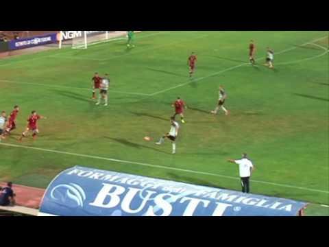 Il Livorno sconfitto anche dalla Massese (1 – 0)