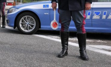 Camion travolge motociclista sulla Fi-Pi-Li: gravissimo 41 anni livornese