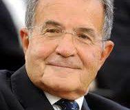 Romano Prodi a Livorno