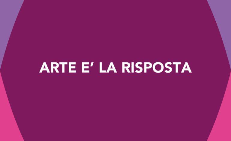 Presentata Livorno in Contemporanea