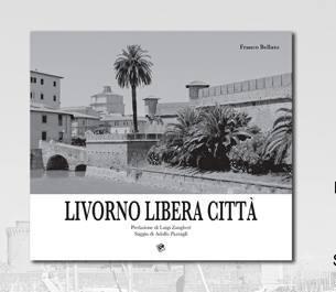 Livorno Libera Città