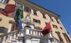 Ecco il nuovo segretario generale del Comune di Livorno