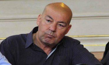 Addio Capuozzo, ex consigliere comunale