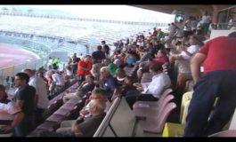 Il Livorno vince ma non convince