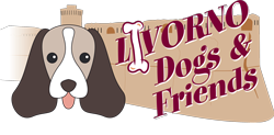 Livorno Dogs & Friends