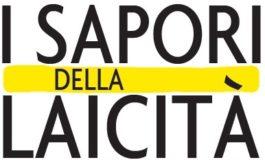 I Sapori della Laicità a Livorno