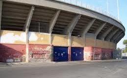 Stadio: sdegno per cori fascisti nel ricordo di Ciampi