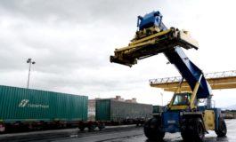 Dal piano industriale delle ferrovie 62 miliardi anche per le reti cargo: investimenti su Livorno