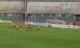 Livorno Renate 1-0  Ritorno alla Vittoria (Video)