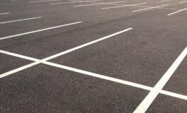 Operativo il parcheggio di via Meyer (ex deposito CCT)