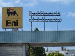 Regione: Bioraffineria Stagno non sarà un termovalorizzatore