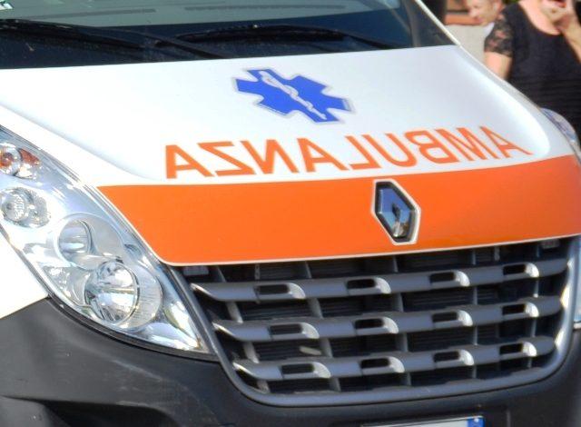Operaio morto a Montenero, il cordoglio delle istituzioni