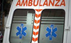 Overdose, 30enne salvato dal 118