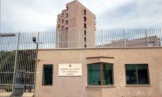 Livorno, aggressione in carcere. Protesta il personale di polizia penitenziaria