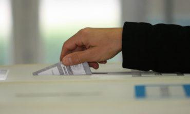 Oggi si vota per Europee e Amministrative. Ore 19 affluenza del 51,75%