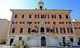 Il Comune di Livorno sbarca su FB