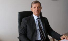 Alberto Ricci eletto Vice Presidente della camera di commercio della Maremma e del Tirreno