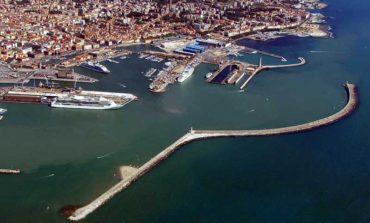L'Autorità Portuale in lotta contro l' inquinamento acustico